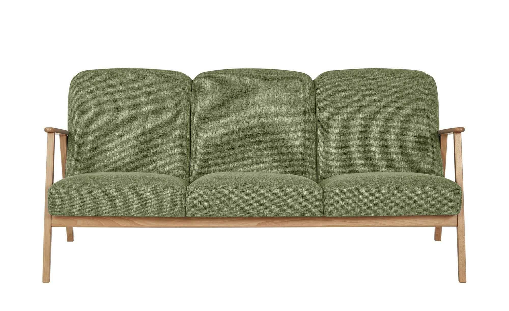 Smart Sofa Rada In 2019 Sofa Design Gunstige Sofas Und Big Sofa Kaufen
