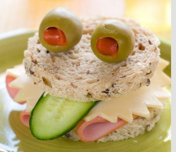 Pingl Par Victoria Weygandt Sur Foods For Kids Pinterest Atelier Cuisine Enfant Atelier