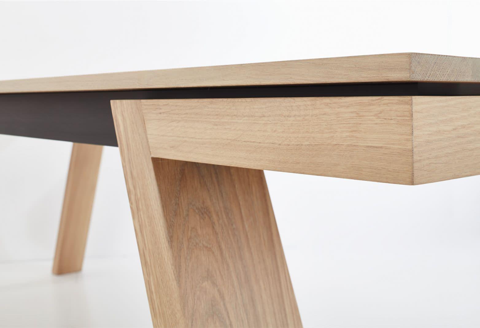 Esstisch Modern Holz 71018 6948049 Jpg 1564 1070 Esstisch Modern Holztisch Esstisch