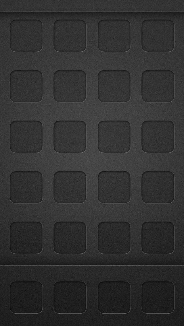 Best Iphone 5 Home Screen Wallpaper Desktop