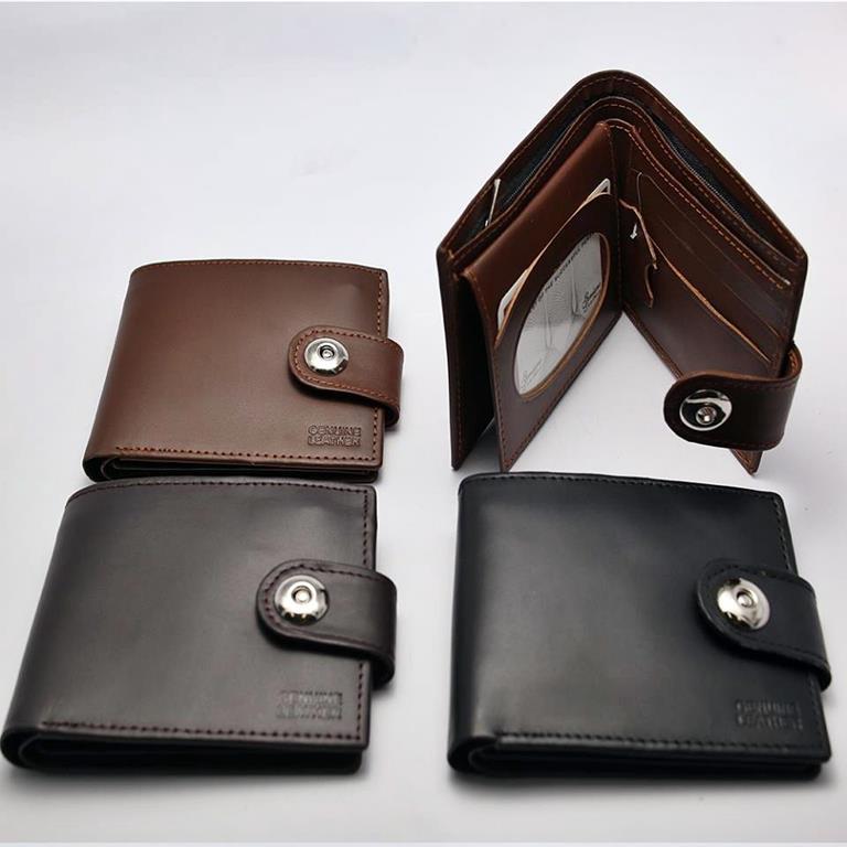Outfitters Men's Wallets | Wallet men, Wallet, Quality wallet