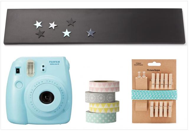 Cadeau de Noel idee de cadeau de noel pour ado : 1000+ images about Déco on Pinterest | Bricolage, Cereal Box ...