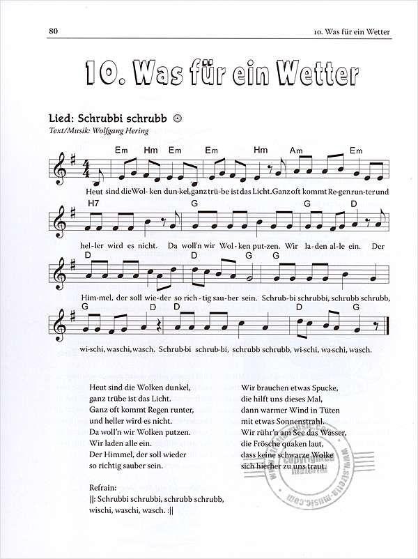 Bild 79 Kindergarten Lieder Lieder Und Kinder Lied