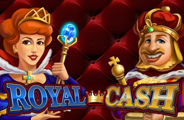 Monarch online casino how to win poker red dead redemption