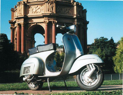 http://www.scooterlounge.com/images/vespa/gallery/Paul/P2.jpg