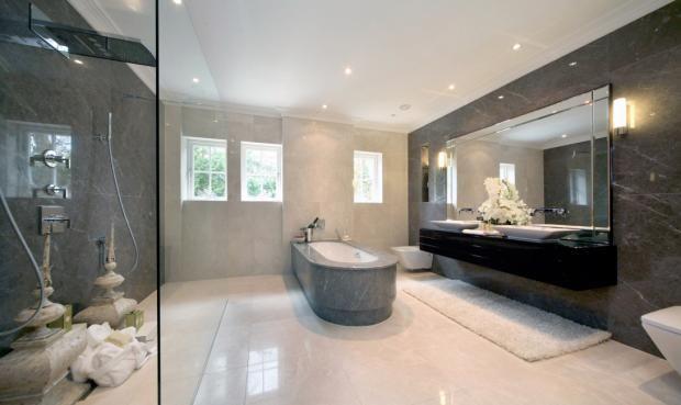 Compton Way, Farnham | House for sale with Strutt & Parker.