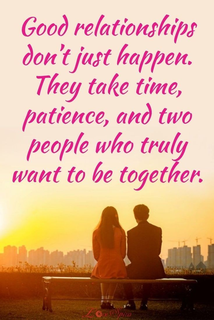#relationship #love #relationshipgoals #couple #quotes #