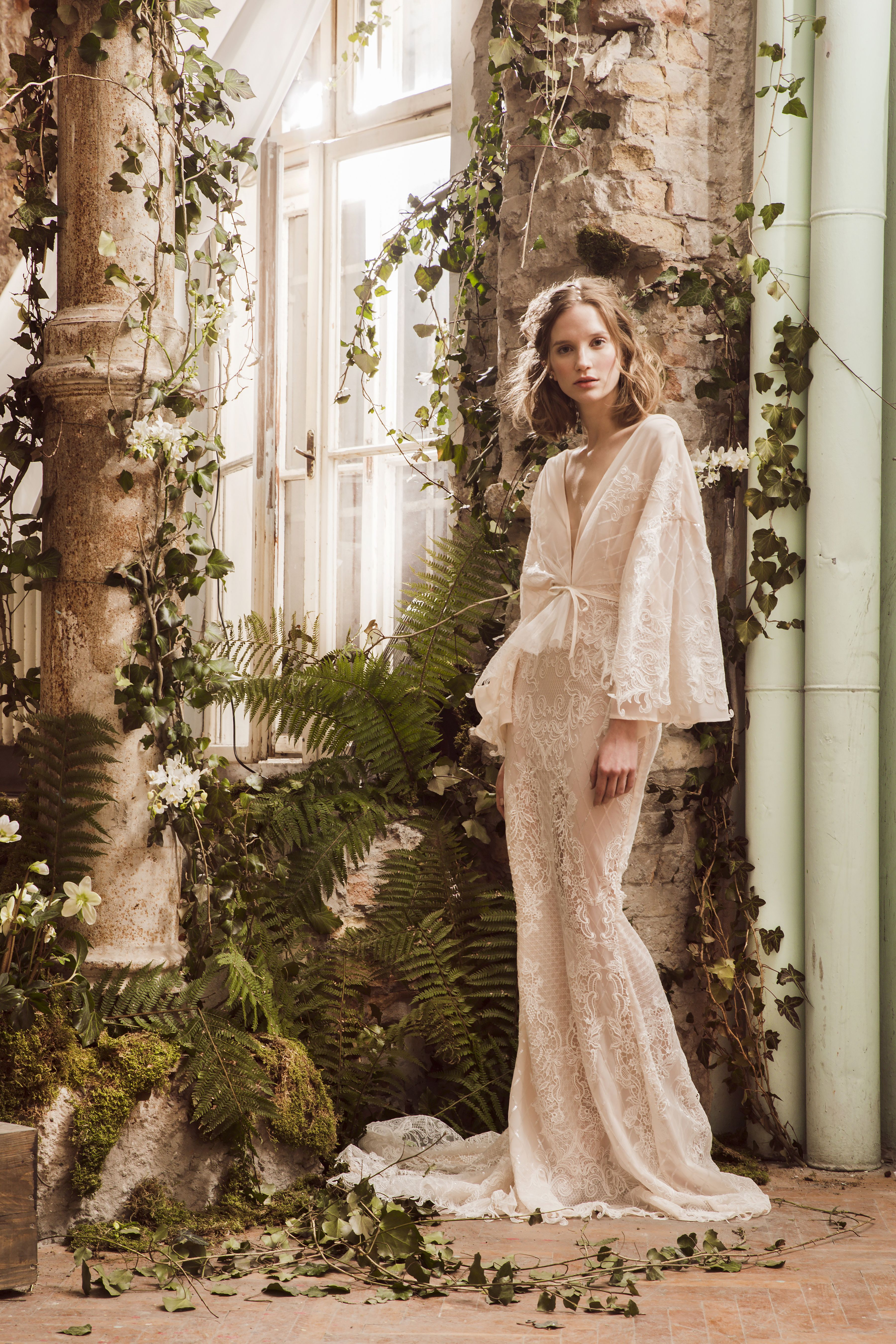 Ana Acimovic 15 best ines bridal haute couture 2018/19 images | fashion