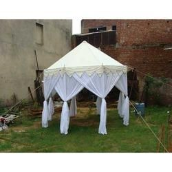 Image result for pergola tents | Tent Styles | Pinterest | Pergolas and Tents  sc 1 st  Pinterest & Image result for pergola tents | Tent Styles | Pinterest ...