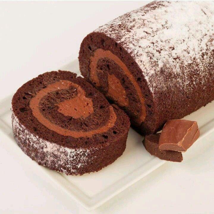 Hershey cake chocolate cake designs chocolate roll