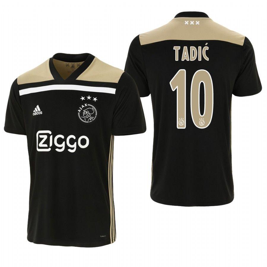 Ajax Football Kit Football Kits Soccer Jersey Soccer