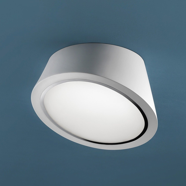 Pin On Modern Ceiling Lighting Ideas