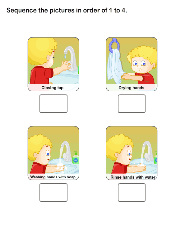 Kids Learning Worksheets Kids Learning games And Activities – Interactive Worksheets for Kindergarten