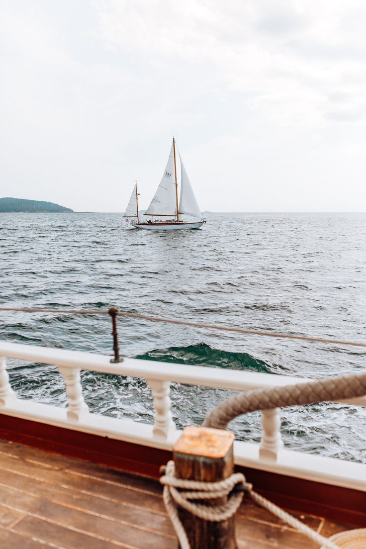 #sailboat #water #cruise #yachting #coastal #ocean #beach #water
