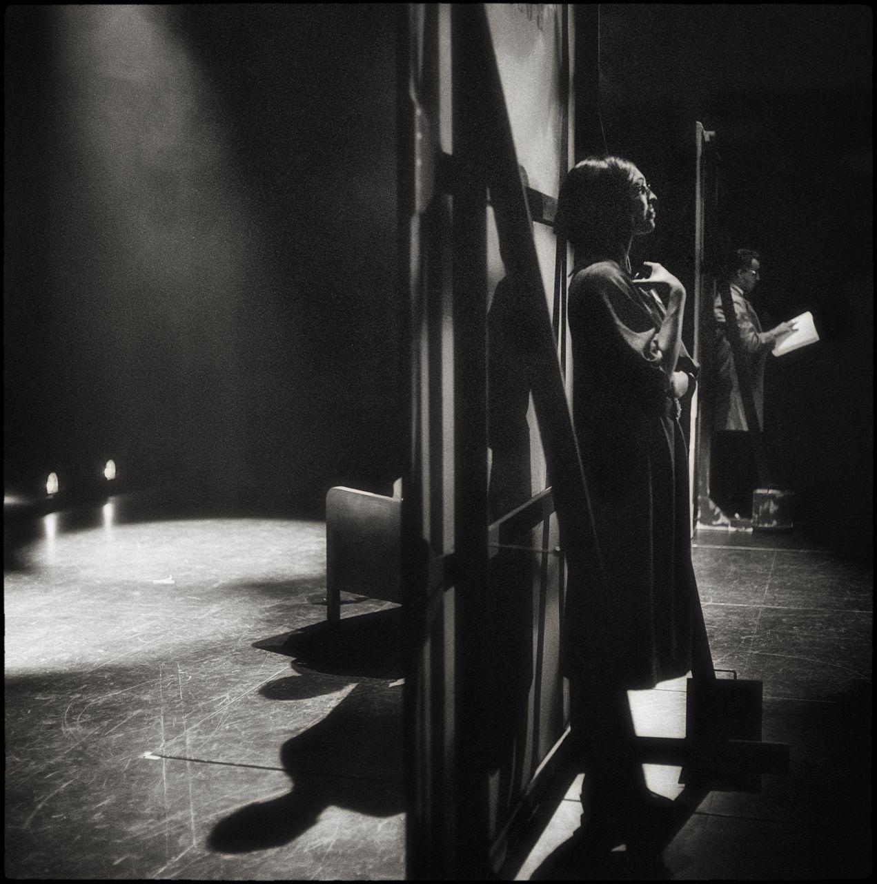 Bilder - Johan Rheborg