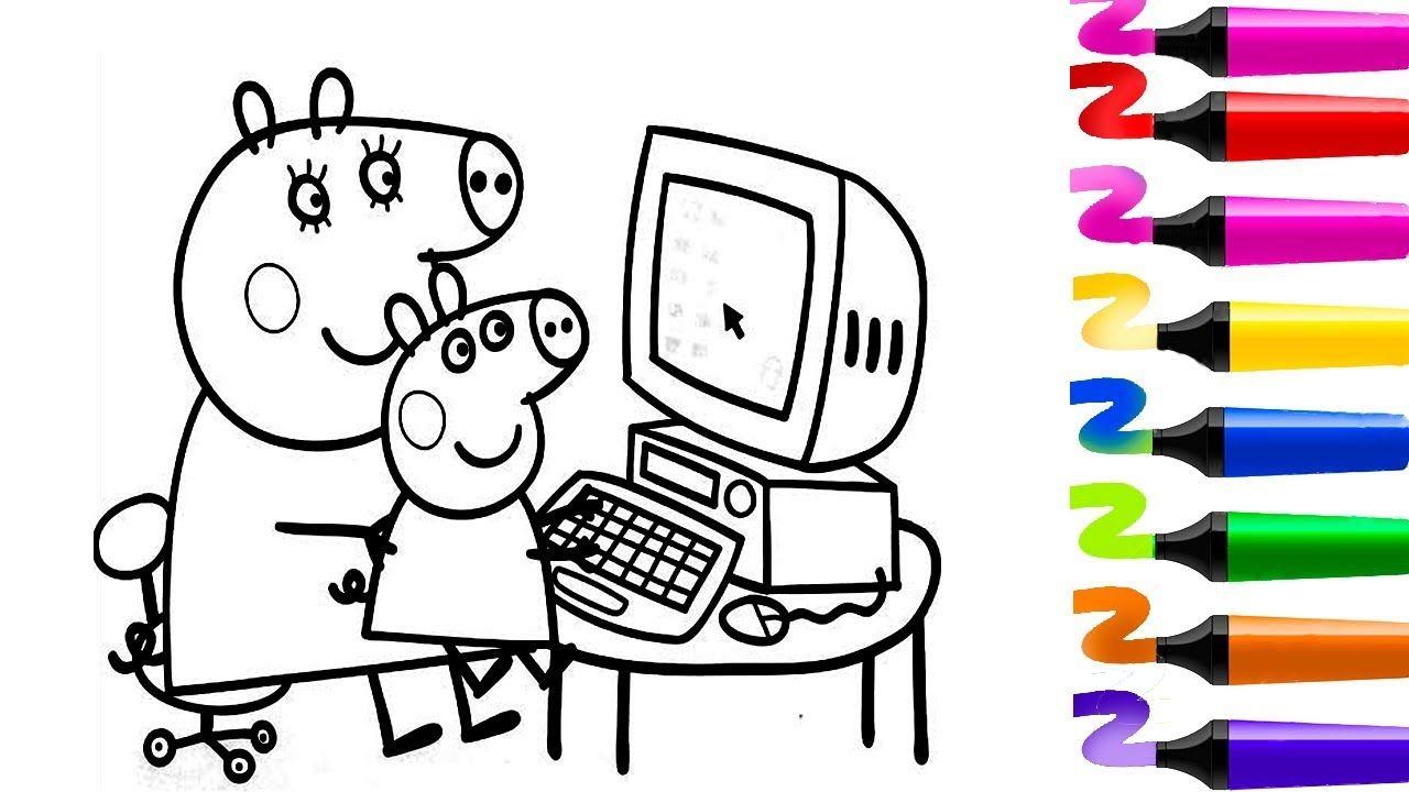 Pin On Coloriage Pour Les Enfants