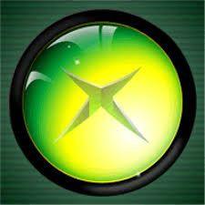 Image Result For Original Xbox Logo Original Xbox Xbox Xbox Logo