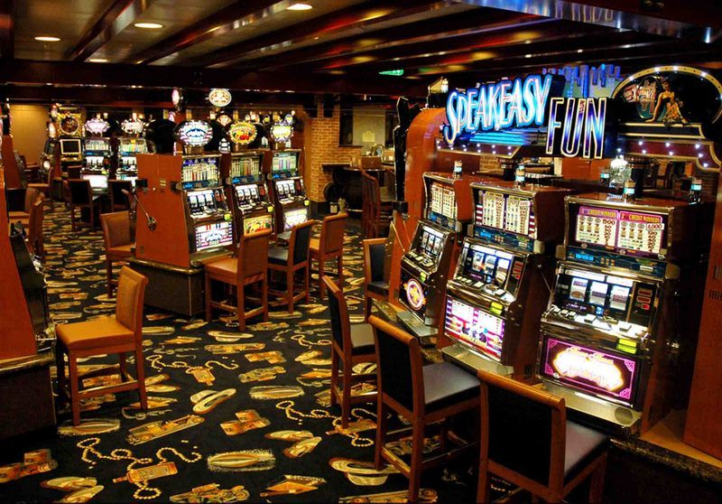 Line casinos pala casino slot winners