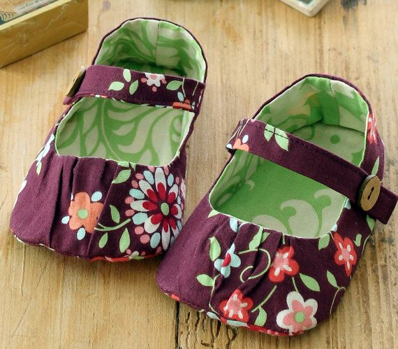3dac7e3e2cd95 no 099 Lydia Baby Mary Janes PDF Pattern by sewingwithme7 on Etsy ...