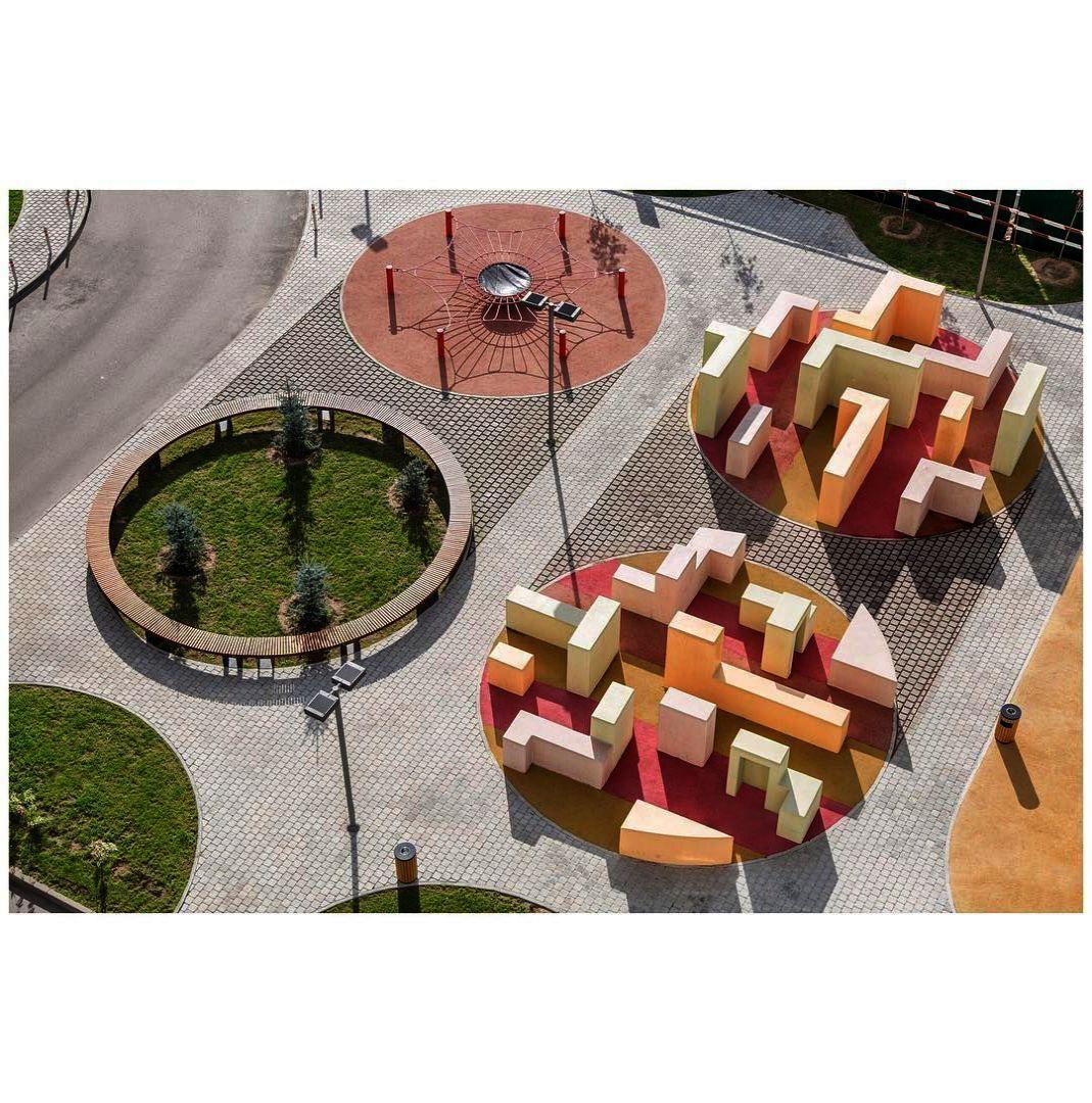 Landscape Architecture Degree Online Landscape Architecture Foundati Playgrounds Architecture Landscape Design Software Landscape And Urbanism Architecture
