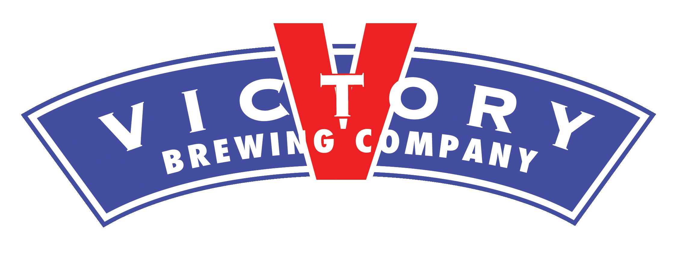 Victory Brewing Co Downingtown Pa Victory Brewing Brewery Logos Company Logos And Names