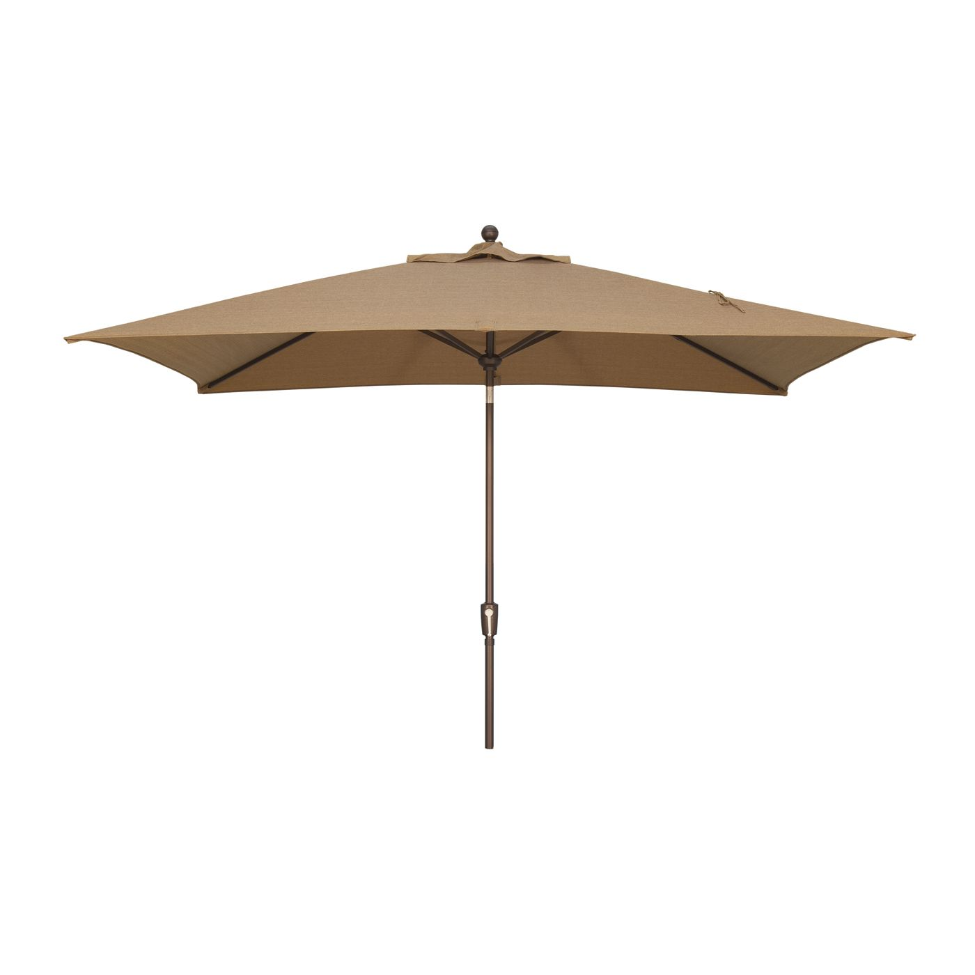 Wanda Tech Upr830xa54 Primo 6 5 Ft X 10 Ft Sunbrella Umbrella Sunbrella Umbrella Umbrella Patio Umbrella