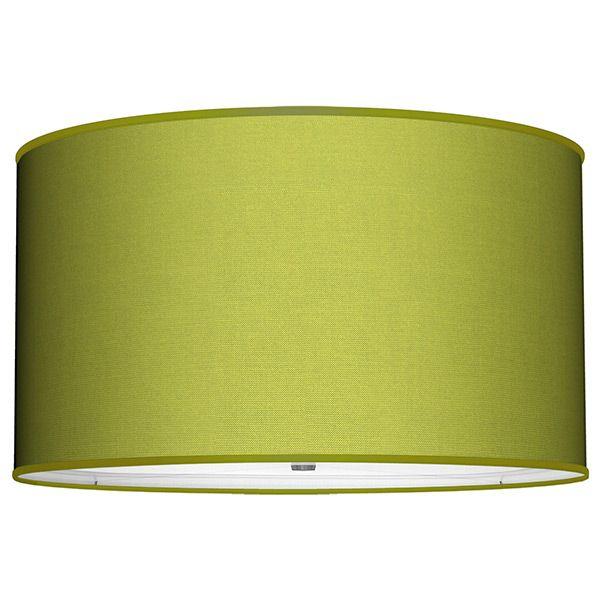 Lamp Shades, Contemporary Lighting, Modern Lighting, Retro Home ...
