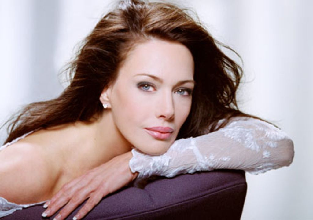 hunter tylo figlihunter tylo 2016, hunter tylo instagram, hunter tylo young, hunter tylo, hunter tylo 2015, hunter tylo facebook, hunter tylo imdb, hunter tylo photos, hunter tylo net worth, hunter tylo son, hunter tylo son's death, hunter tylo 2014, hunter tylo twitter, hunter tylo figlio morto, hunter tylo before and after, hunter tylo plastische chirurgie, hunter tylo hot, hunter tylo daughter, hunter tylo figli, hunter tylo surgery