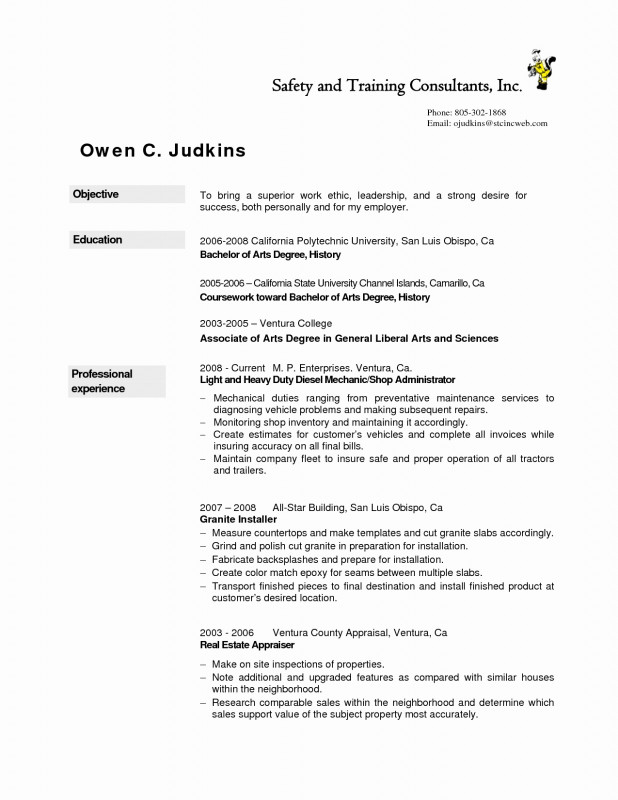 Psychoeducational Report Template New 96 Cover Letter