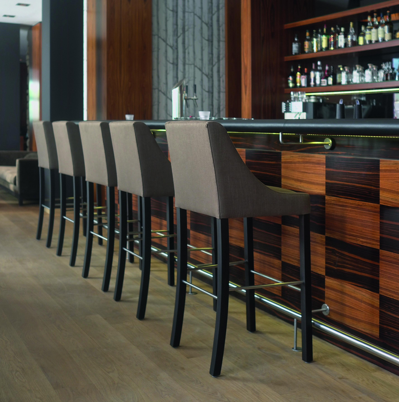 7791fa7cb93e59ace3a472d992712261 Impressionnant De Table Bar Exterieur Conception