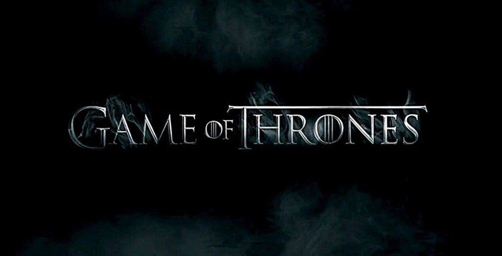 Catch up on all of the game of thrones action with these