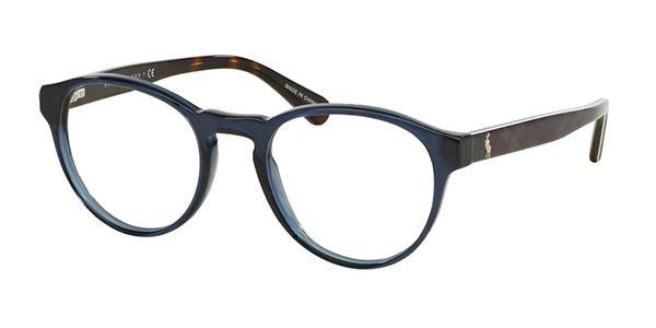 Eyeglasses Polo Ralph Lauren Ph2128 5498 Oculos De Grau
