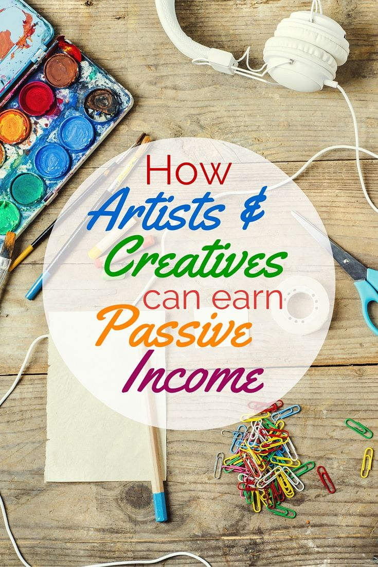 Sell designs online and earn passive income here 39 s how - How to earn money in home design ...