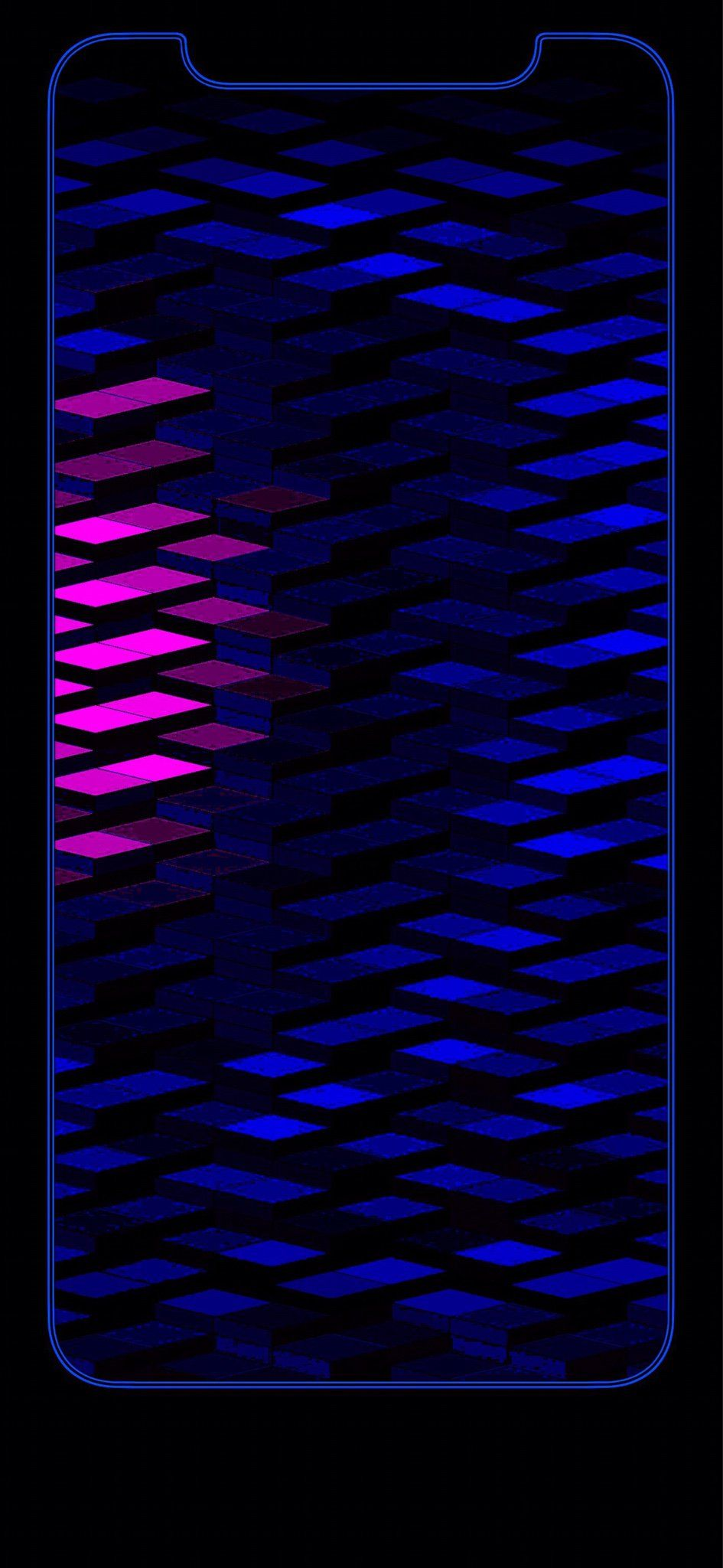 The Iphone X Xs Wallpaper Thread Page 43 Iphone Ipad