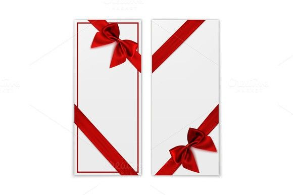 Gift card, voucher or greeting card Certificate templates - gift card certificate template