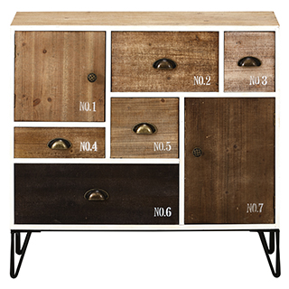 Meuble D Appoint Maurice Tanguay Signature In 2020 Home Decor Storage Decor