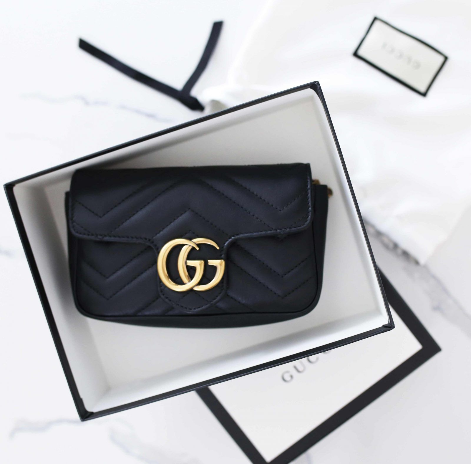 lowest discount best online new collection Affordable Designer Bags | Fashion, Gucci handbags, Purses ...