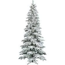 Resultado de imagem para members mark christmas tree