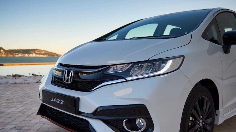Honda Jazz 2020 Release Date Information Honda Jazz Honda Fit Honda Jazz 2017
