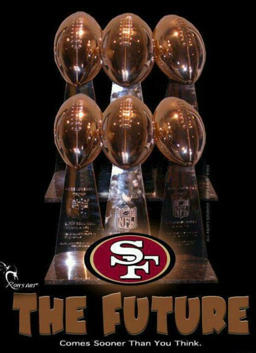 Coming In February 49er Super Bowl D San Francisco 49ers Football 49ers Football Nfl 49ers