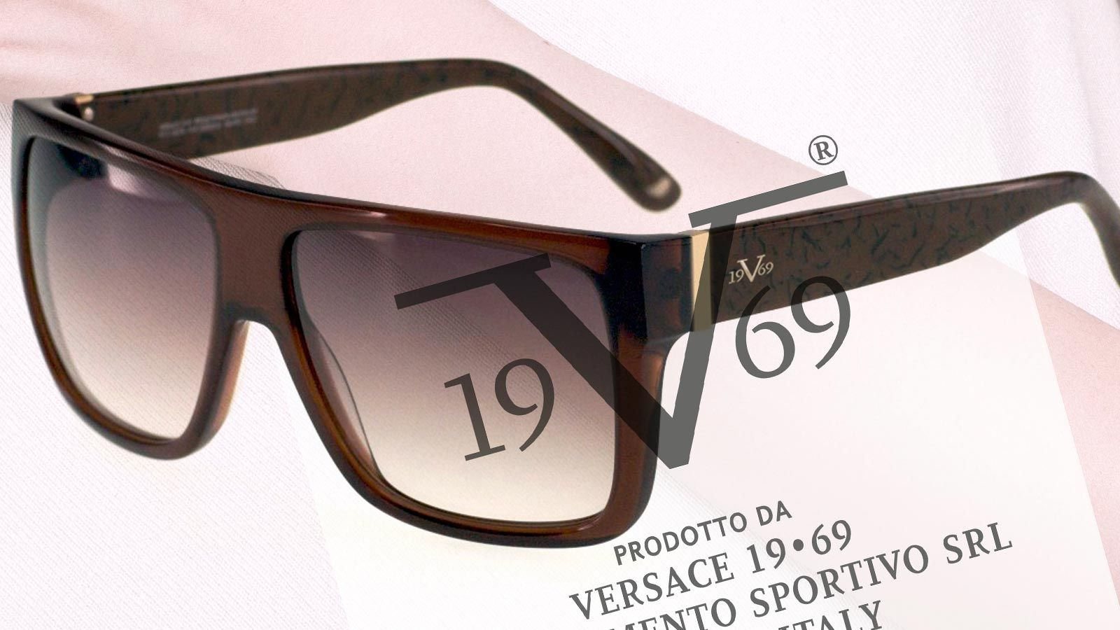 34ba5cf477cb Versace 19.69 Abbigliamento Sportivo | Versace19.69 | Fashion ...