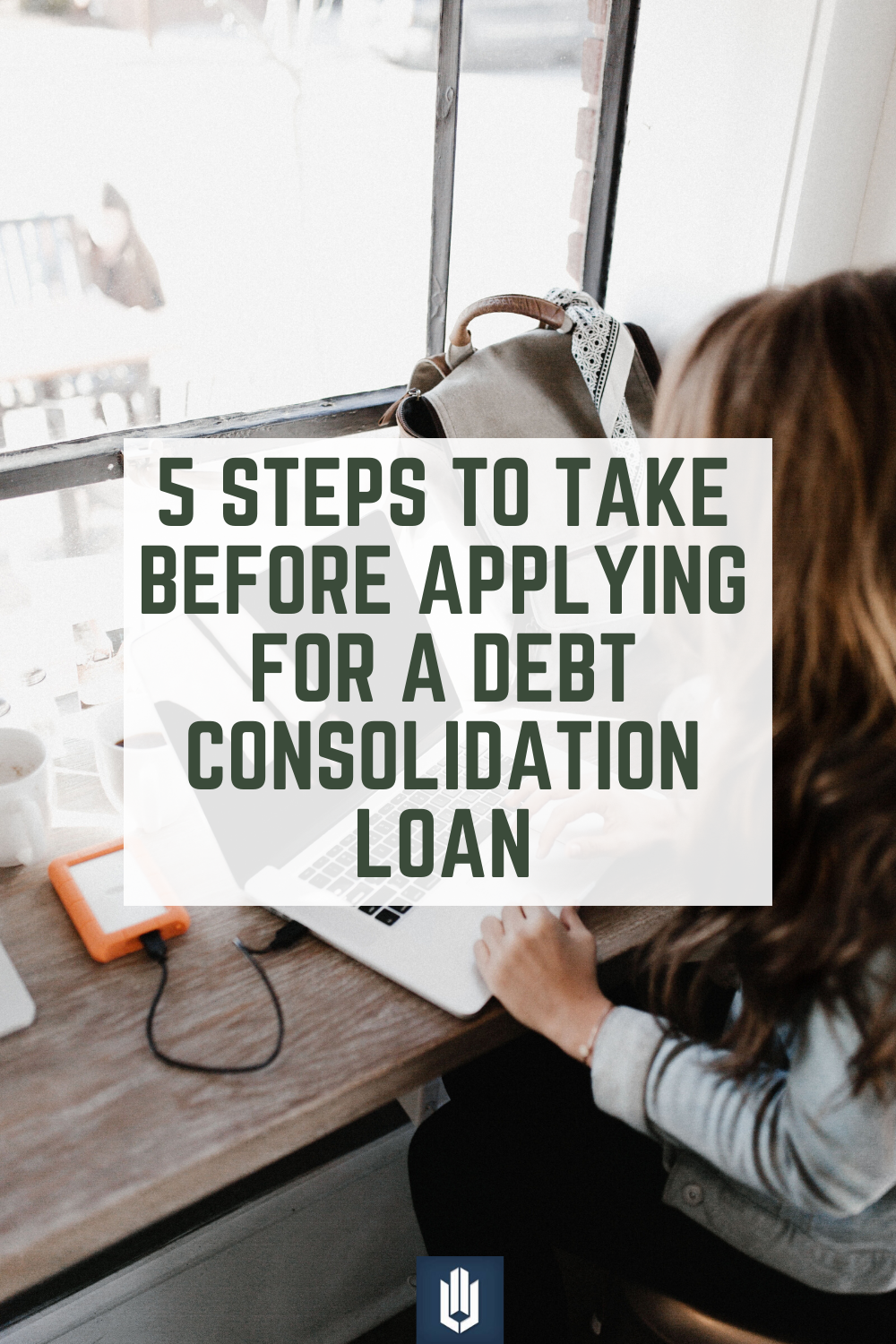 Debt Consolidation Loans What You Need To Know Lexington Law In 2020 Debt Consolidation Loans Loan Consolidation Debt Consolidation