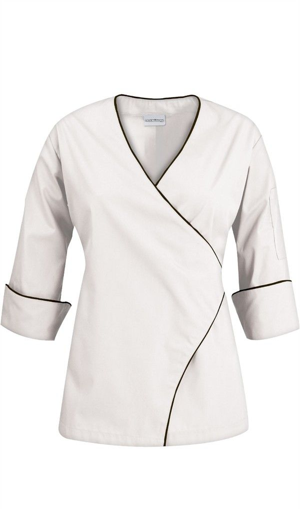 Pin By Chefuniforms Com On Women S Chefwear Women