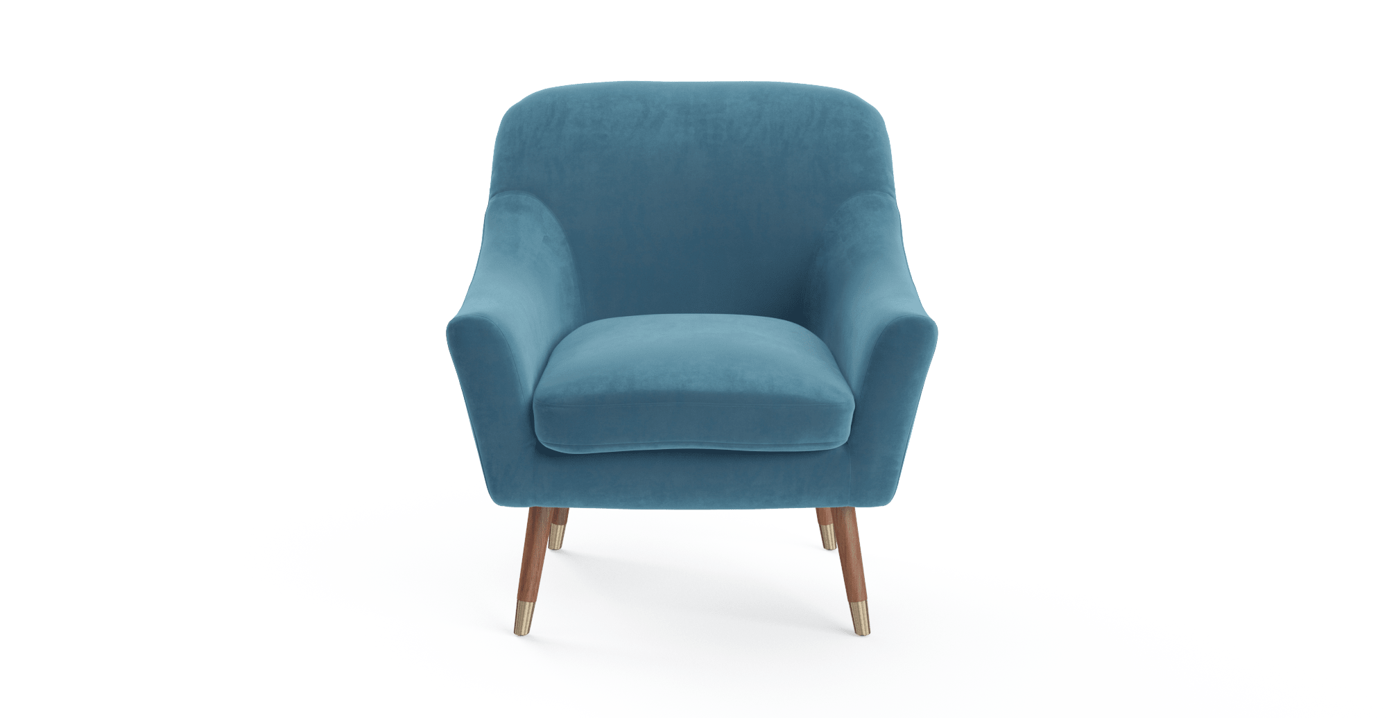 Amazing Josef Armchair Armchair Leather Chair With Ottoman Machost Co Dining Chair Design Ideas Machostcouk