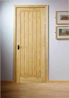 Pin By Linda Wilson On Bare Maple Pinterest Internal Doors Internal Doors  In Plywood Mdf Solid