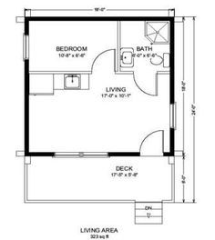 Small Log Cabin Floor Plans Cedar Knoll Log Homes Log Homes Cabins And Camp Plans And Pr Log Cabin Floor Plans Cabin Floor Plans Tiny House Floor Plans
