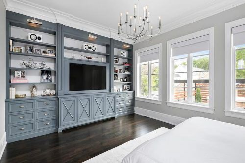 White Bedroom Cabinets View Full Size Glfdwpb Dekorasi Rumah