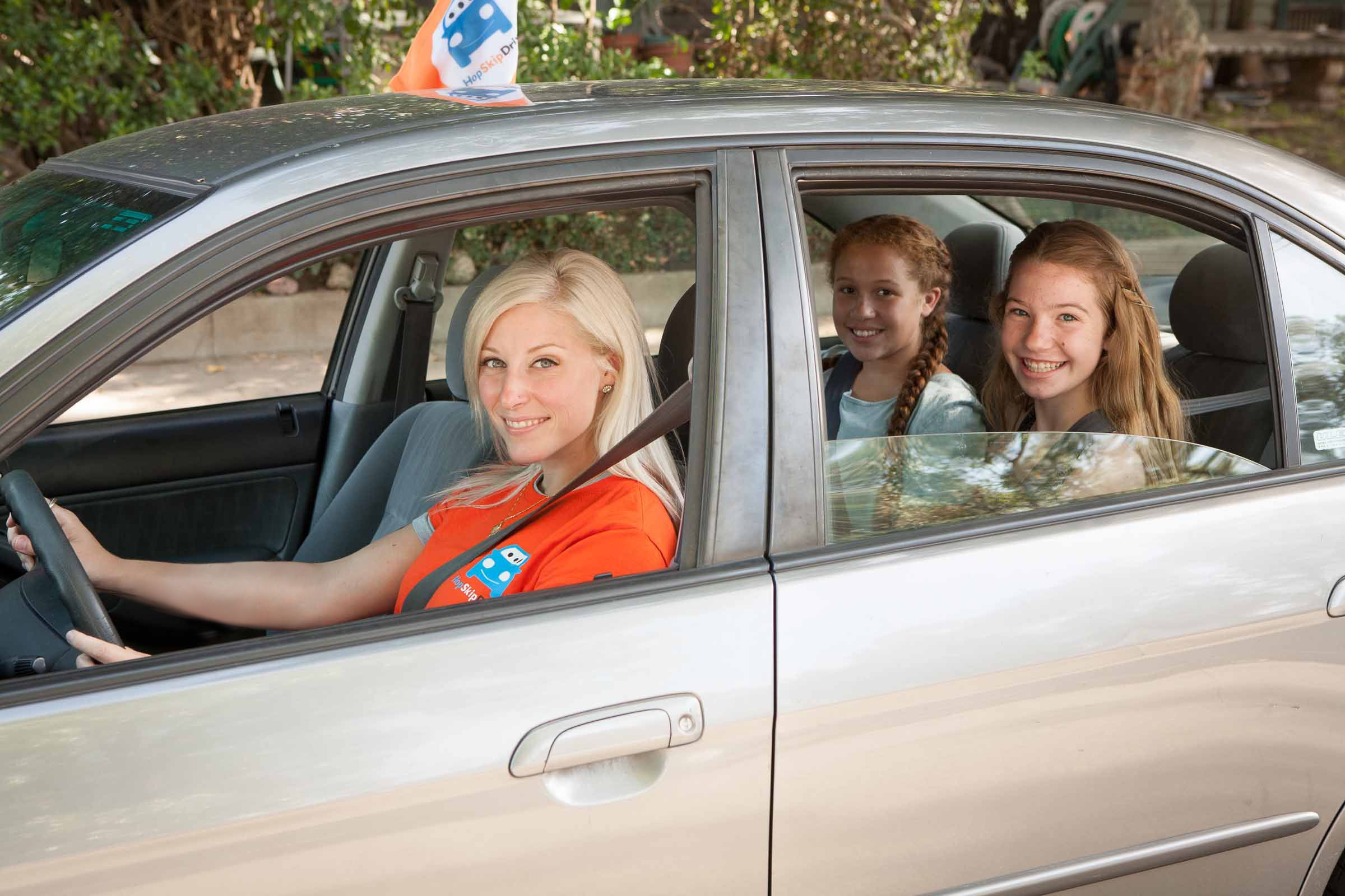 Uber With Kids >> Don T Just Sit There Start Uber For Kids Uber For Kids