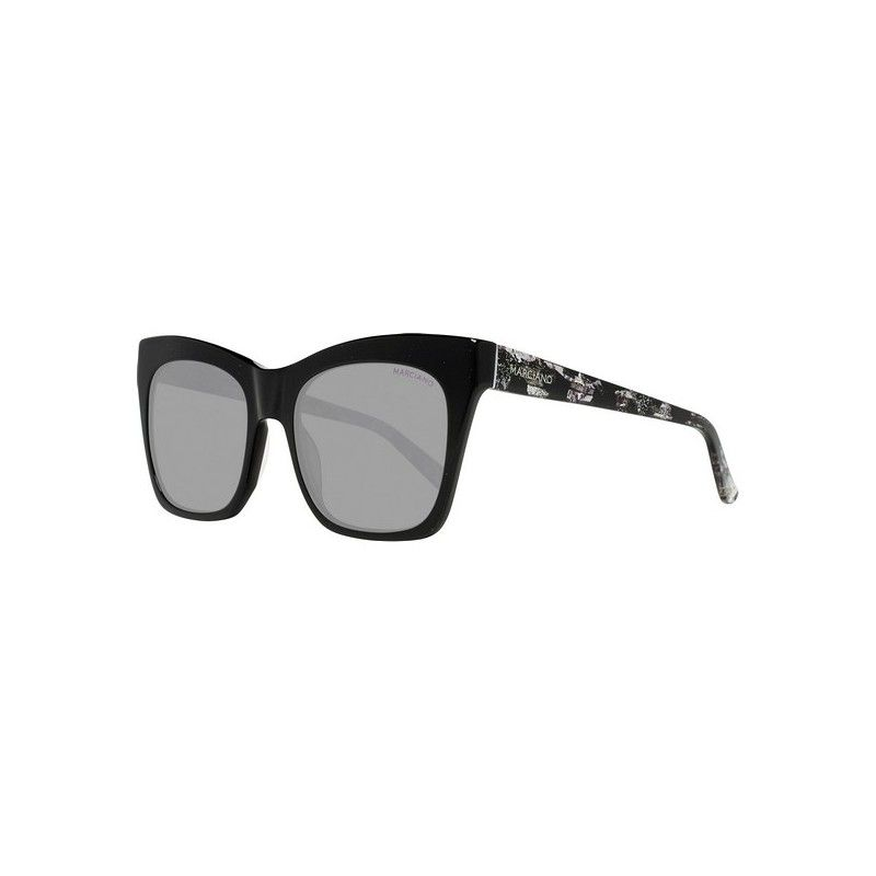 Ladies' sunglasses guess marciano gm0759-5501c (55 mm)