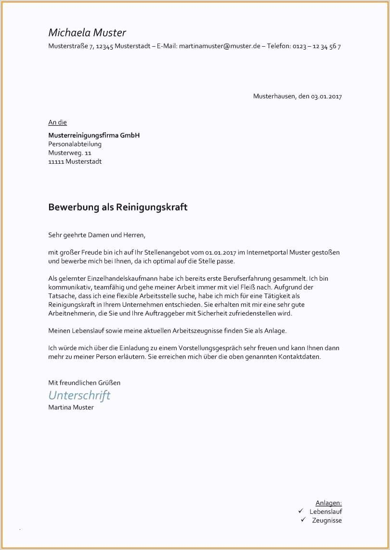 Einladungsschreiben Fur Ein Visum Muster Word Und Pdf